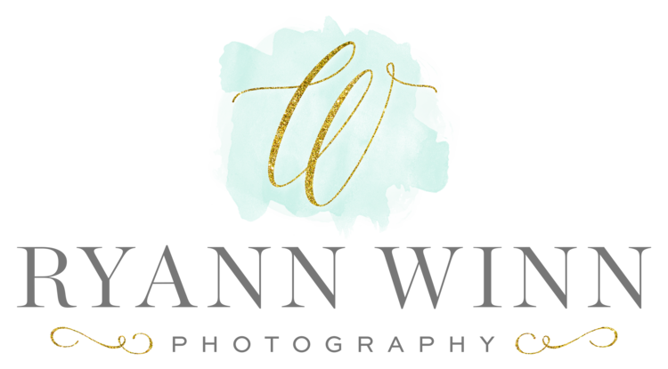 Ryann Winn Photography