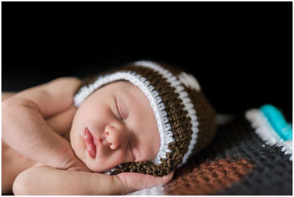 Baby Mason's Newborn Session_1114.jpg