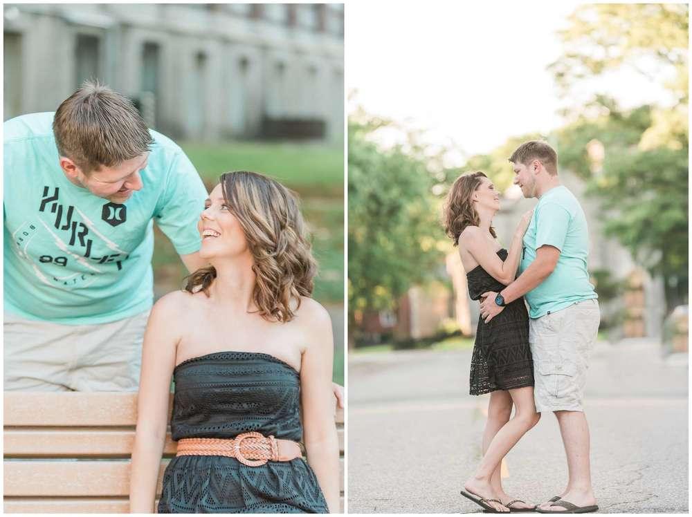 Amber and Drew_1131.jpg