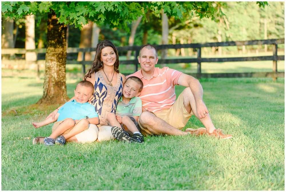 Oboyle family_1210.jpg