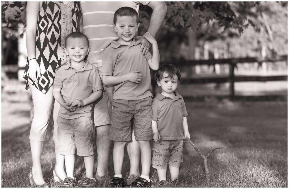Oboyle family_1211.jpg