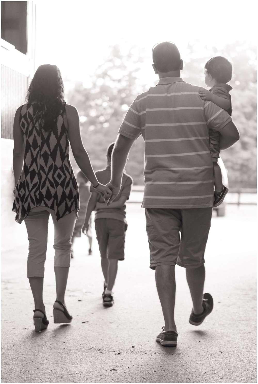 Oboyle family_1212.jpg
