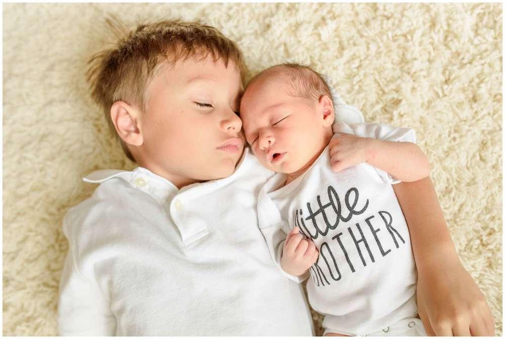 Axton Parker Newborn_1446.jpg