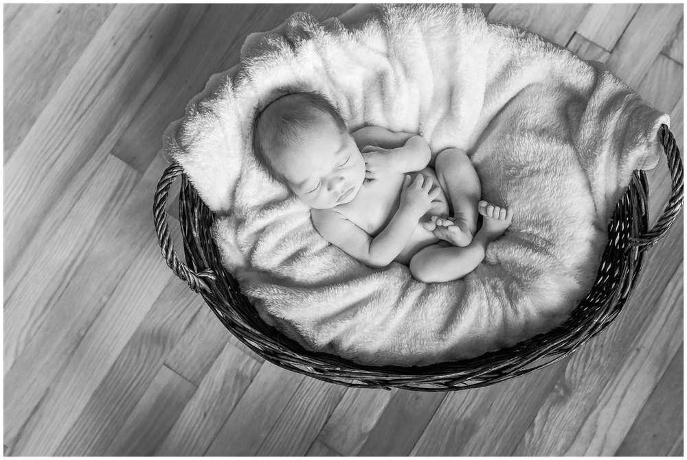 Axton Parker Newborn_1454.jpg