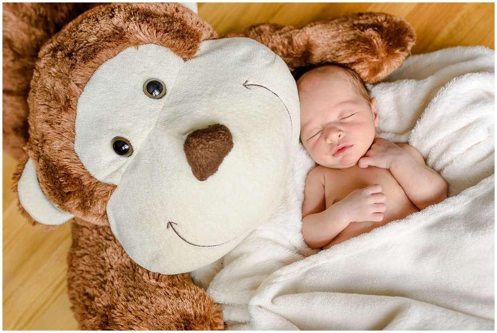 Axton Parker Newborn_1455.jpg