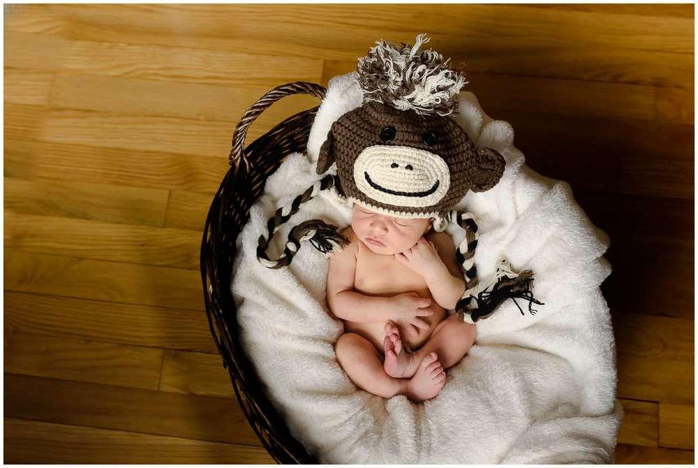 Axton Parker Newborn_1461.jpg