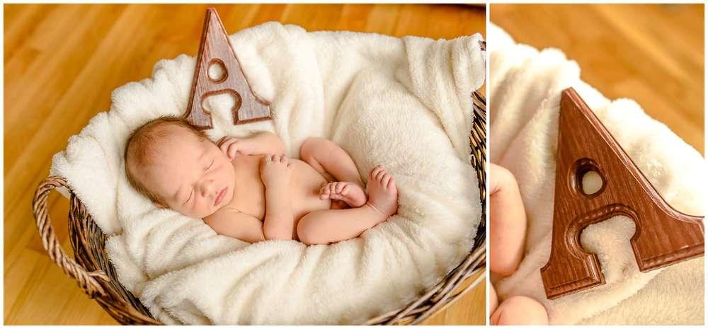 Axton Parker Newborn_1464.jpg