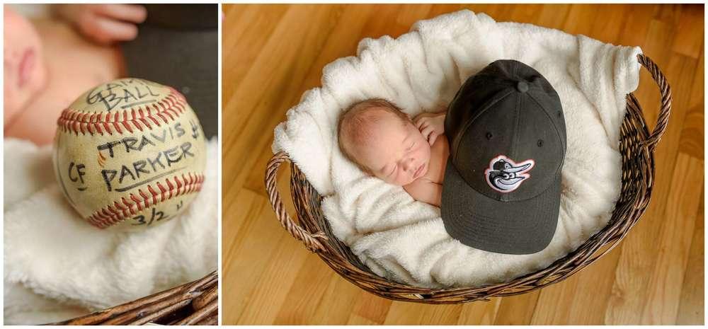 Axton Parker Newborn_1473.jpg
