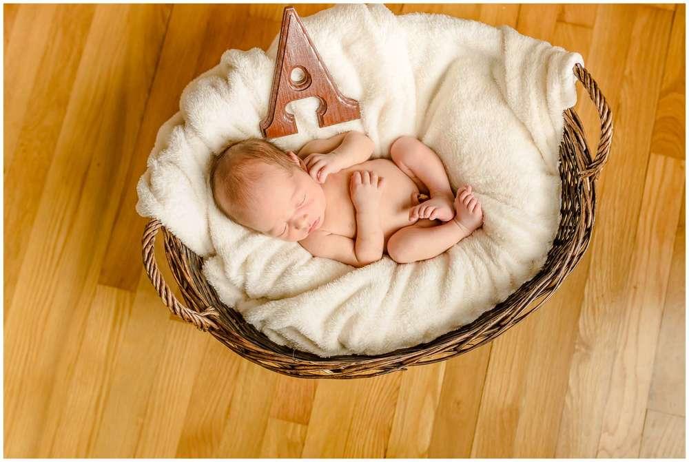 Axton Parker Newborn_1474.jpg