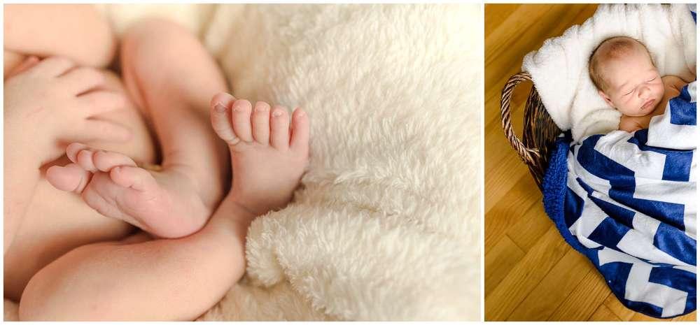 Axton Parker Newborn_1479.jpg