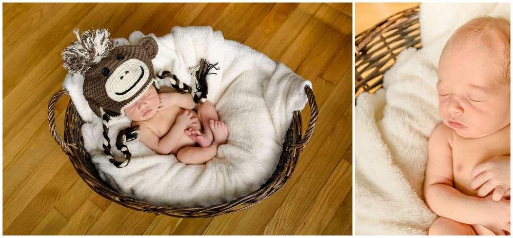 Axton Parker Newborn_1482.jpg