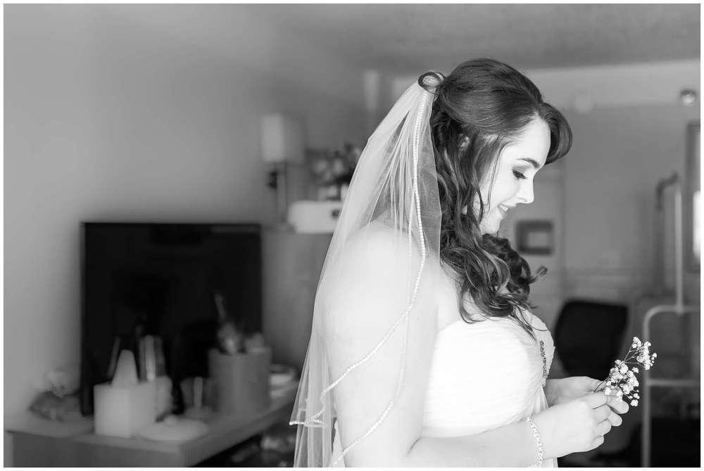 Tayla and Christopher Wedding_1574.jpg