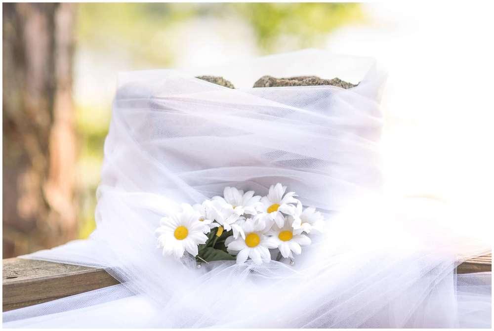 Tayla and Christopher Wedding_1524.jpg