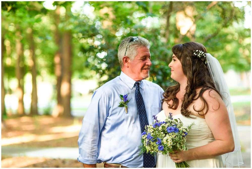 Tayla and Christopher Wedding_1528.jpg