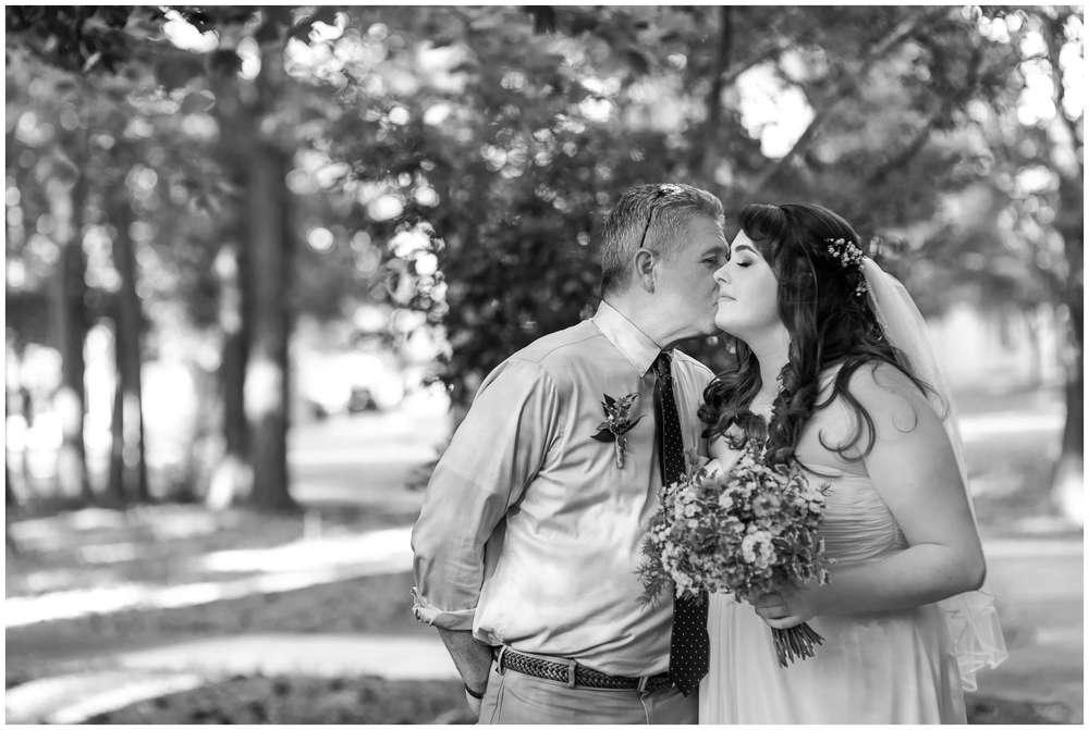 Tayla and Christopher Wedding_1529.jpg