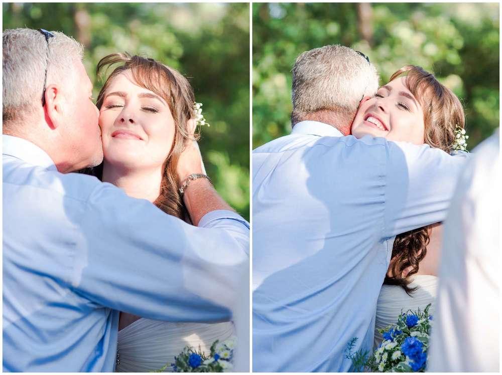 Tayla and Christopher Wedding_1531.jpg