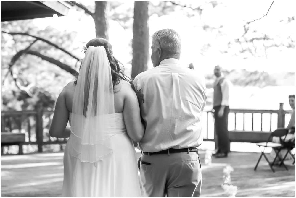 Tayla and Christopher Wedding_1530.jpg