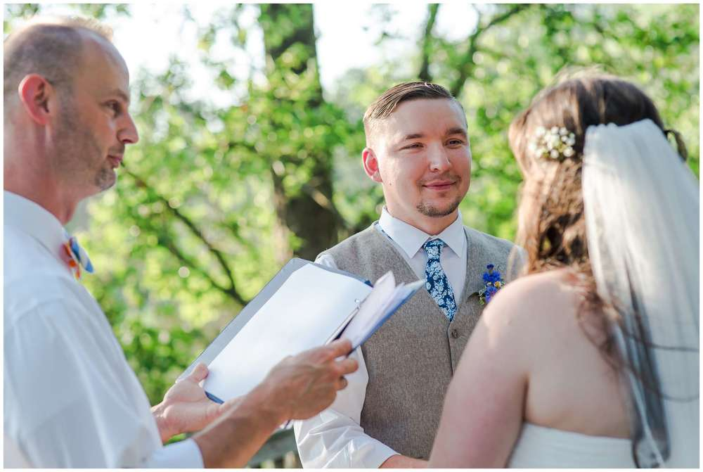 Tayla and Christopher Wedding_1532.jpg