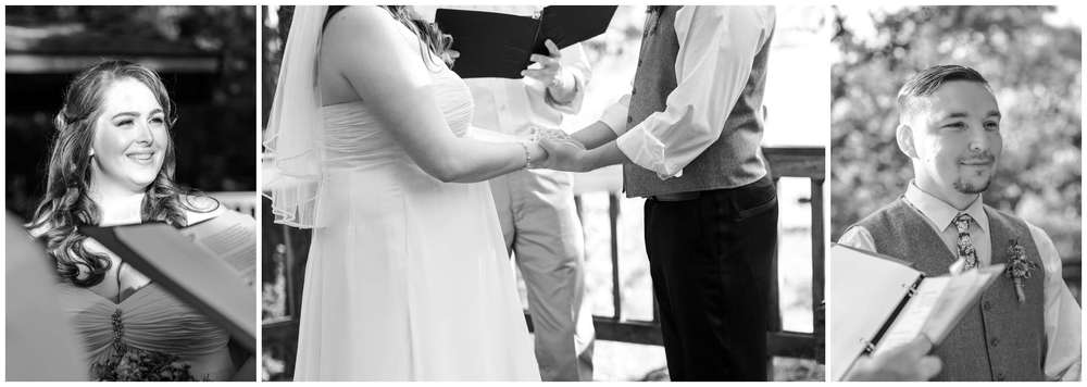 Tayla and Christopher Wedding_1533.jpg