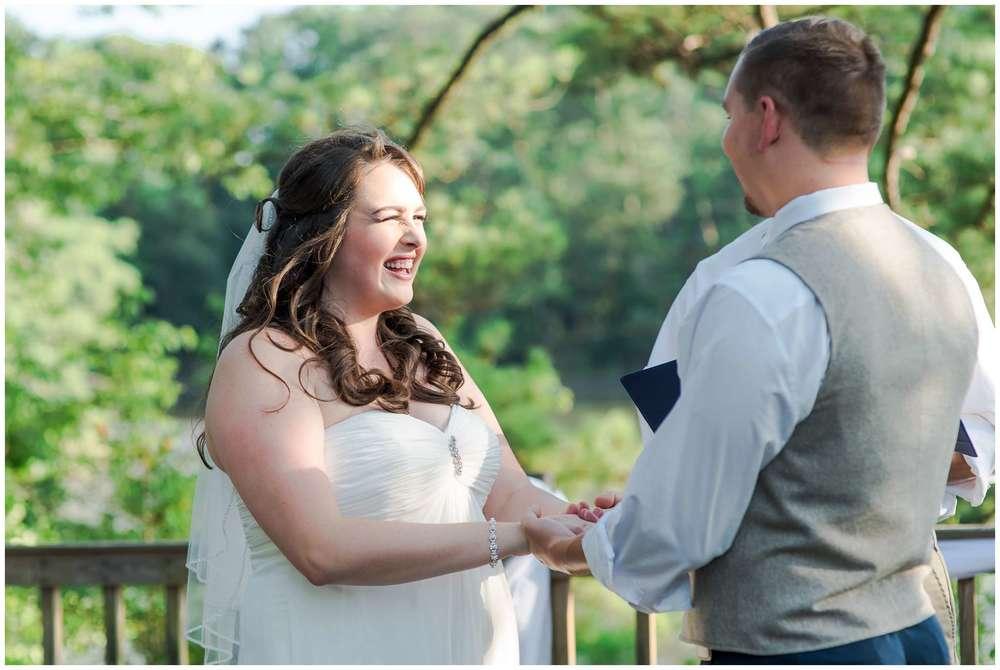 Tayla and Christopher Wedding_1535.jpg