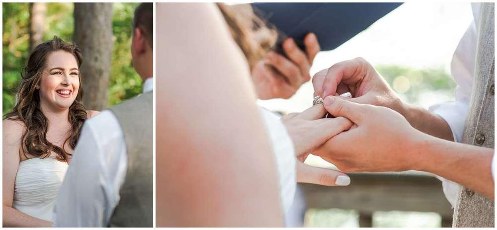 Tayla and Christopher Wedding_1537.jpg