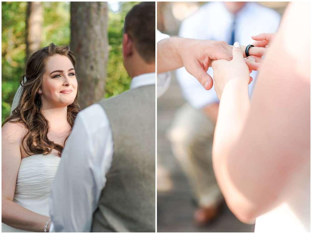 Tayla and Christopher Wedding_1538.jpg