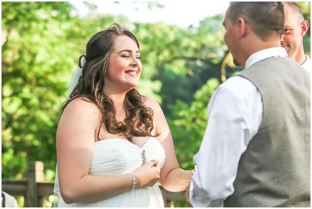 Tayla and Christopher Wedding_1541.jpg
