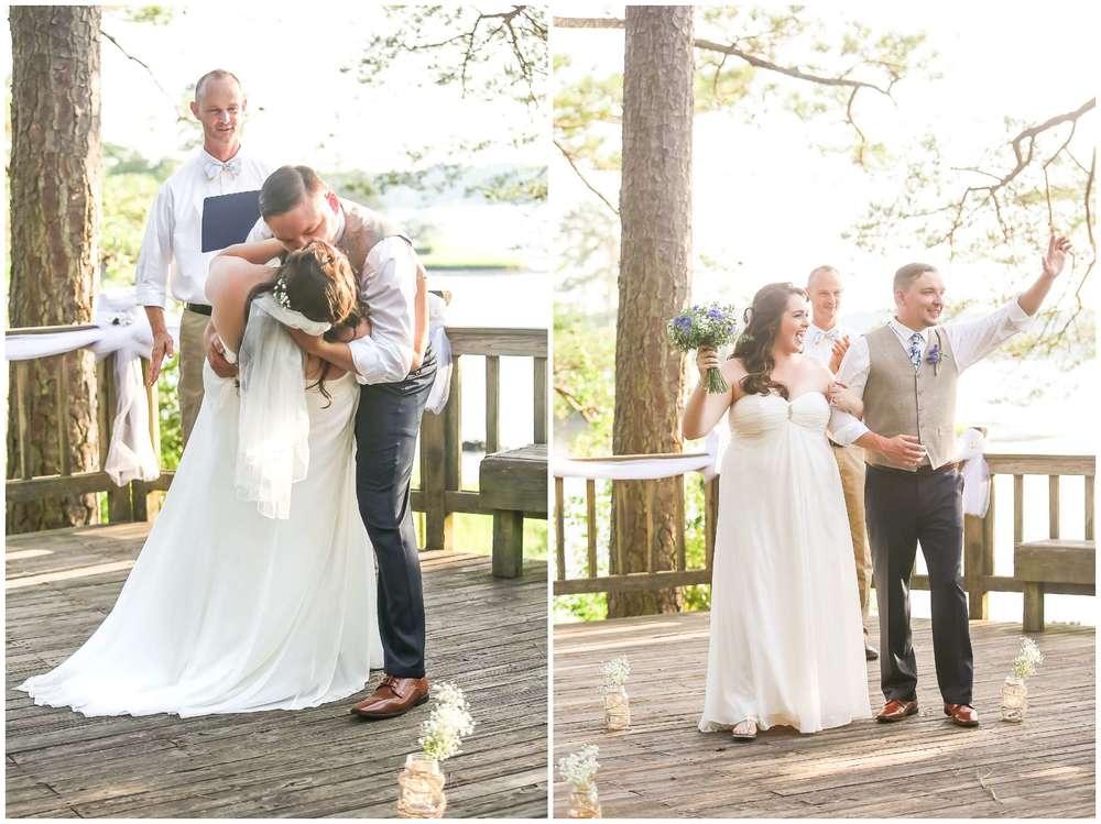 Tayla and Christopher Wedding_1542.jpg
