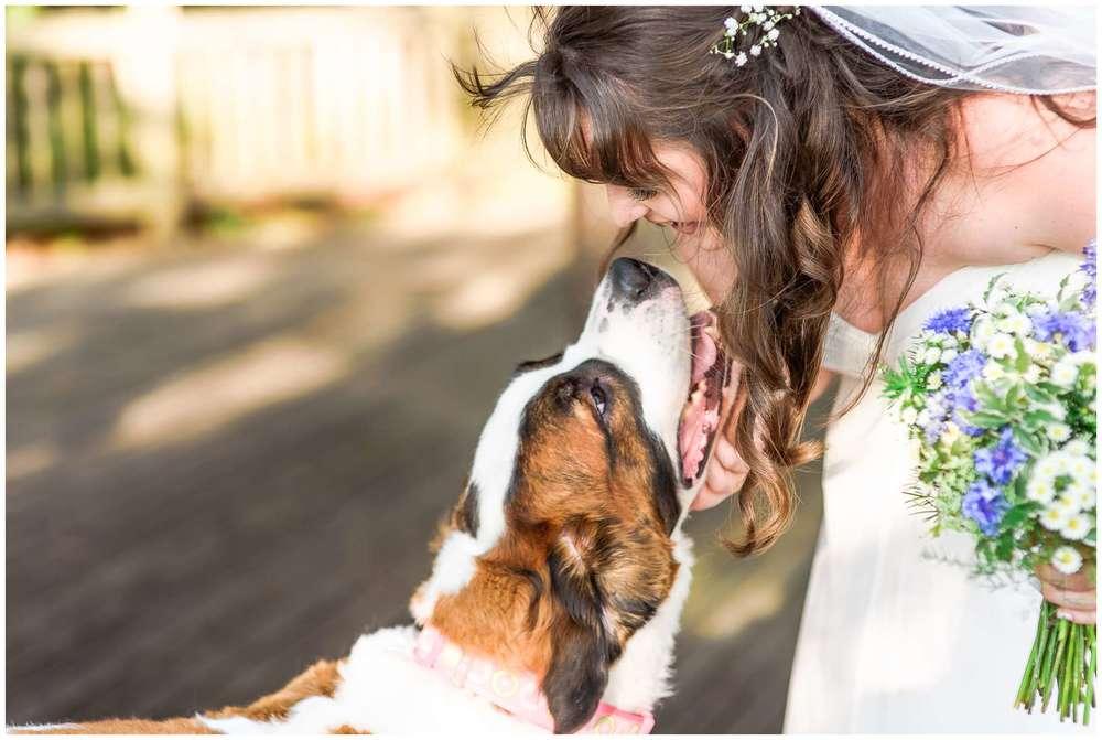 Tayla and Christopher Wedding_1544.jpg