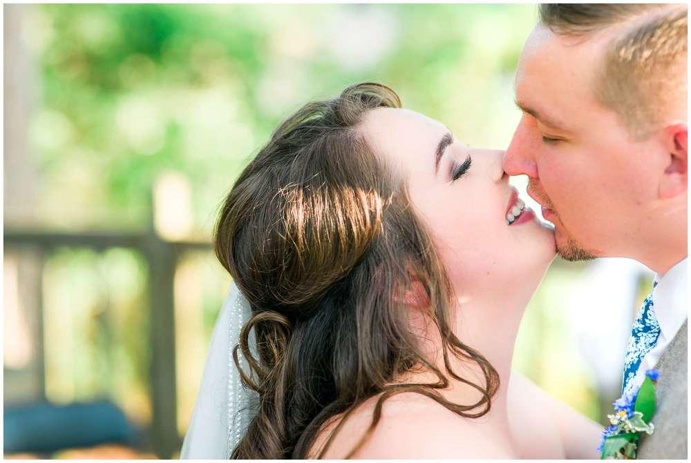 Tayla and Christopher Wedding_1545.jpg