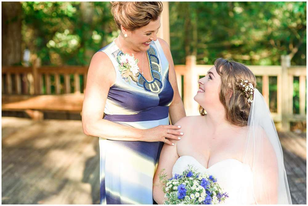 Tayla and Christopher Wedding_1550.jpg