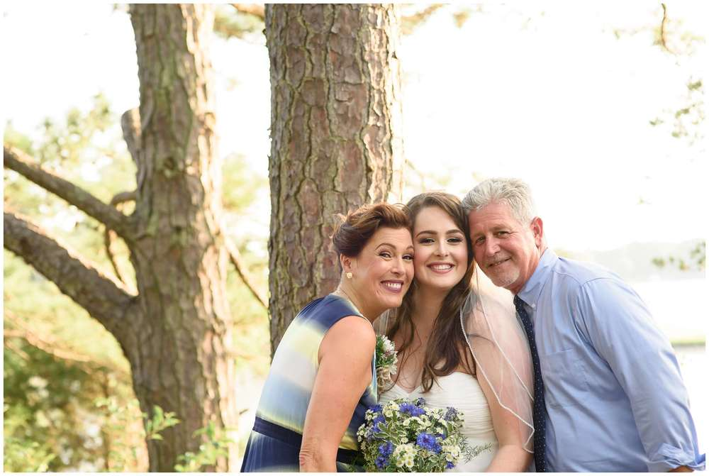 Tayla and Christopher Wedding_1552.jpg