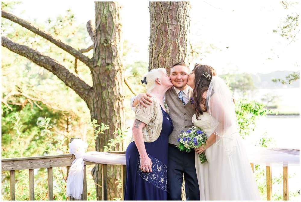 Tayla and Christopher Wedding_1551.jpg