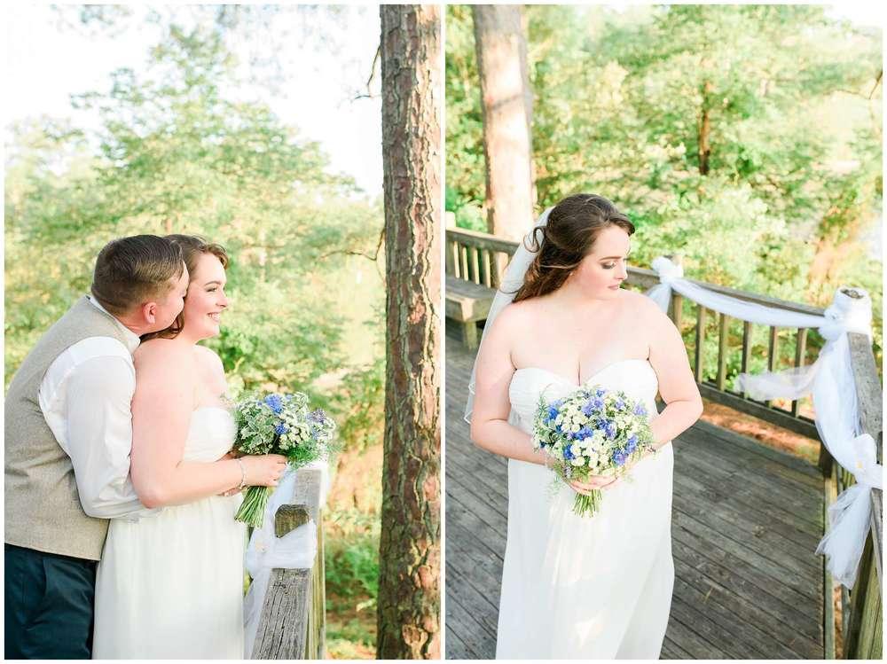 Tayla and Christopher Wedding_1582.jpg