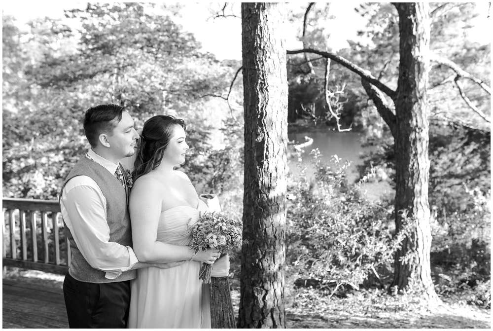 Tayla and Christopher Wedding_1584.jpg