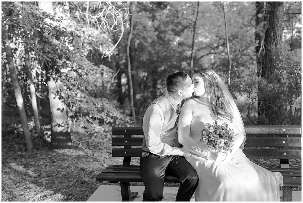 Tayla and Christopher Wedding_1586.jpg