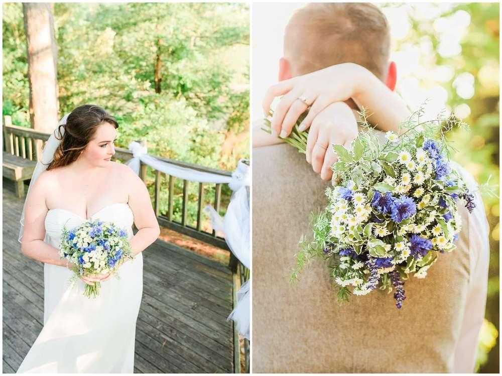 Tayla and Christopher Wedding_1585.jpg