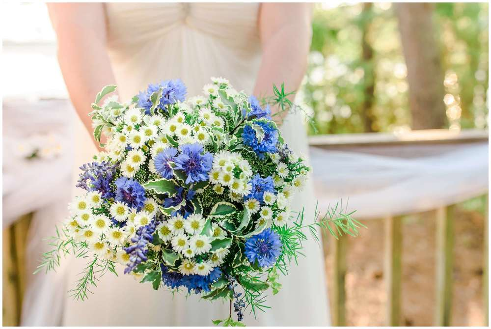Tayla and Christopher Wedding_1587.jpg