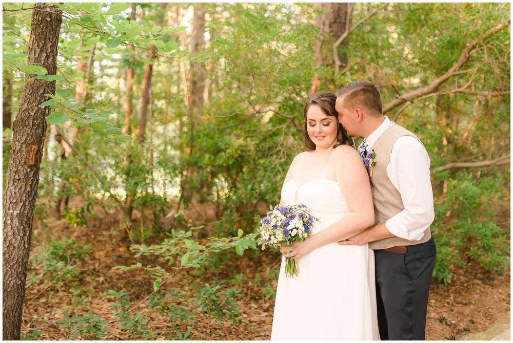 Tayla and Christopher Wedding_1593.jpg