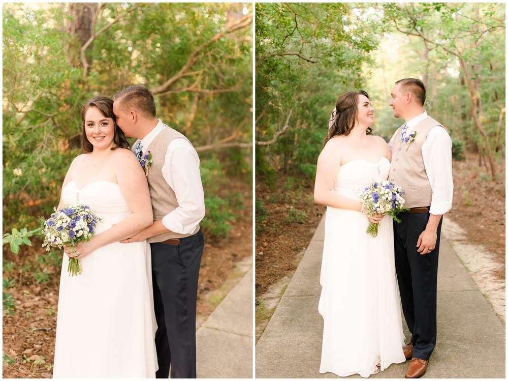 Tayla and Christopher Wedding_1594.jpg