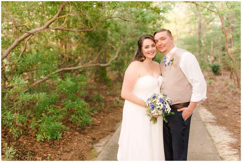 Tayla and Christopher Wedding_1598.jpg