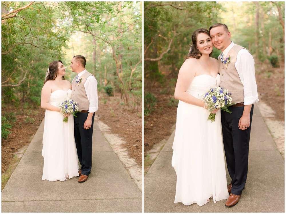 Tayla and Christopher Wedding_1597.jpg