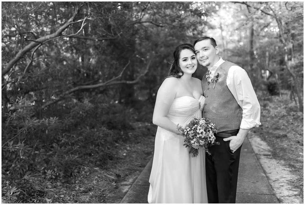 Tayla and Christopher Wedding_1599.jpg