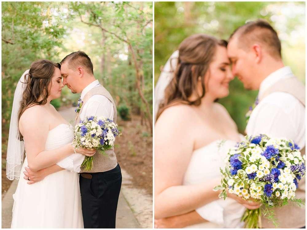 Tayla and Christopher Wedding_1601.jpg