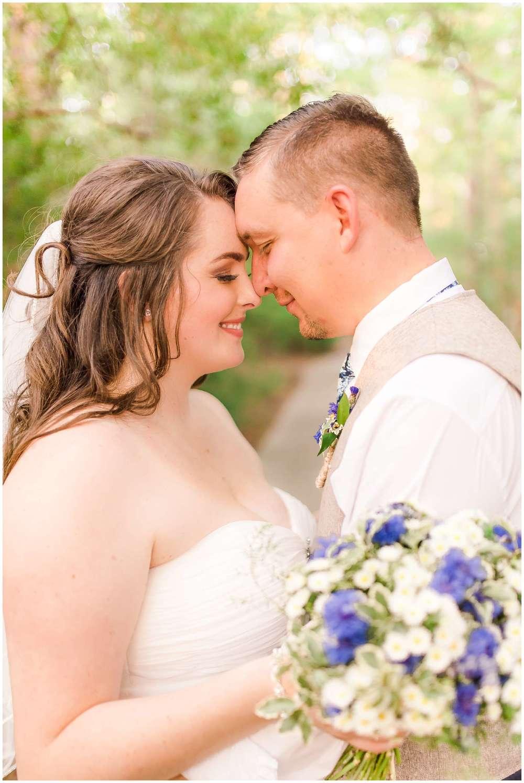 Tayla and Christopher Wedding_1600.jpg