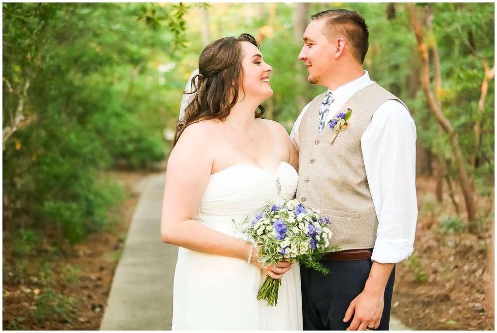 Tayla and Christopher Wedding_1602.jpg