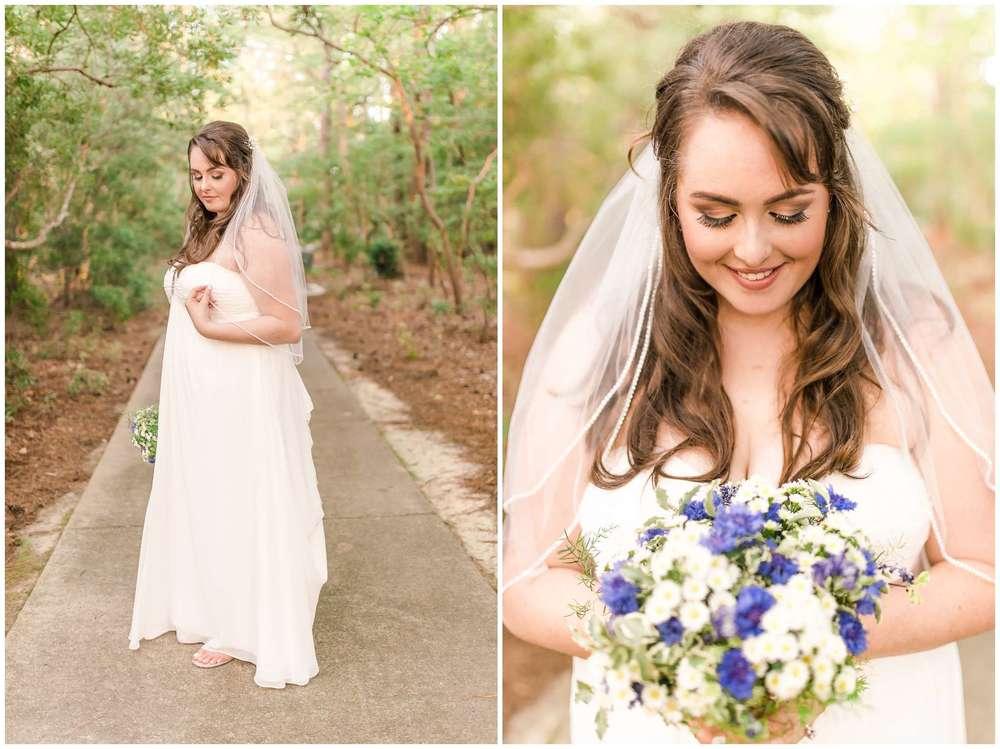 Tayla and Christopher Wedding_1605.jpg