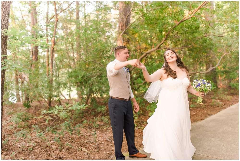 Tayla and Christopher Wedding_1606.jpg
