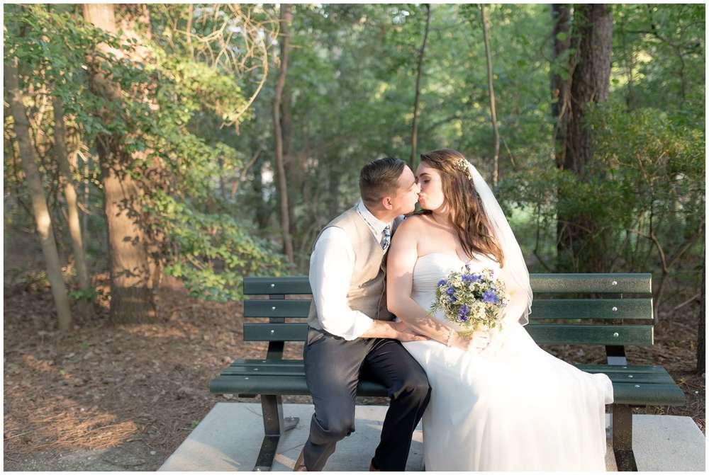 Tayla and Christopher Wedding_1608.jpg