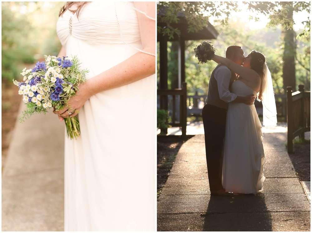 Tayla and Christopher Wedding_1609.jpg